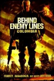 Alle Infos zu Im Fadenkreuz 3 - Einsatz in Kolumbien