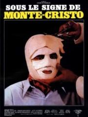 Alle Infos zu Gejagt wie Monte Christo