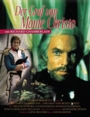 Der Graf Von Monte Cristo 2002 Stream