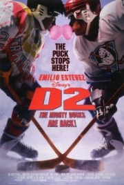 Mighty Ducks 2