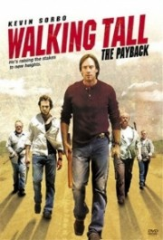 Alle Infos zu Walking Tall - The Payback
