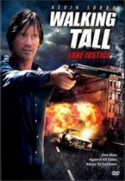 Walking Tall - Lone Justice