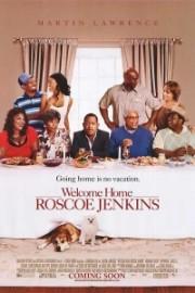 Alle Infos zu Willkommen zu Hause Roscoe Jenkins
