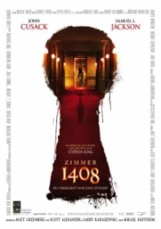 Alle Infos zu Zimmer 1408