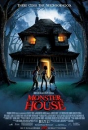 Alle Infos zu Monster House