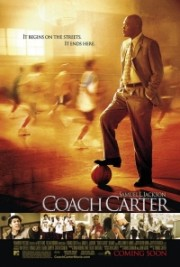 Alle Infos zu Coach Carter