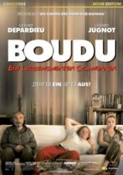 Boudu - Ein liebenswerter Schnorrer