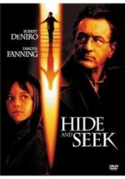Alle Infos zu Hide and Seek - Du kannst Dich nicht verstecken