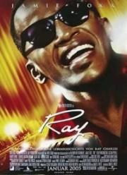 Alle Infos zu Ray