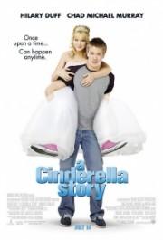 Alle Infos zu Cinderella Story