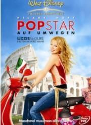 Popstar auf Umwegen - Lizzie McGuire