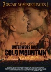 Alle Infos zu Unterwegs nach Cold Mountain