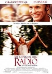 Alle Infos zu Sie nennen ihn Radio