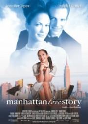Alle Infos zu Manhattan Love Story