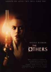 Alle Infos zu The Others