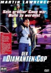 Der Diamanten Cop