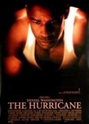 Alle Infos zu Hurricane