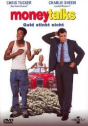 Alle Infos zu Money Talks - Geld stinkt nicht
