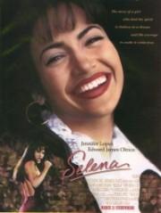Alle Infos zu Selena - Ein amerikanischer Traum