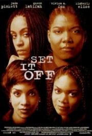 Alle Infos zu Set It Off