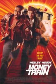 Alle Infos zu Money Train
