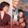 Mrs. Doubtfire - Das stachelige Kindermädchen Kritik