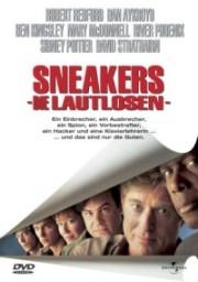 Alle Infos zu Sneakers - Die Lautlosen