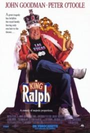 Alle Infos zu King Ralph