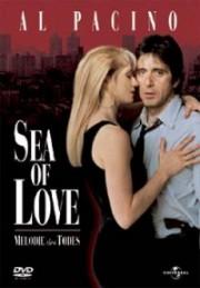 Alle Infos zu Sea of Love - Melodie des Todes