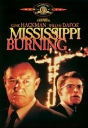 Alle Infos zu Mississippi Burning - Die Wurzel des Hasses