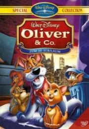 Oliver und Co.