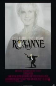 Alle Infos zu Roxanne