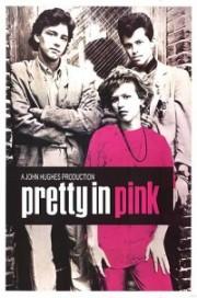 Alle Infos zu Pretty in Pink