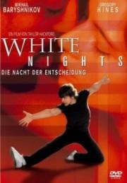 White Nights - Nacht der Entscheidung