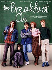 Alle Infos zu Der Frühstücksclub