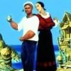 Popeye - Der Seemann mit dem harten Schlag Kritik