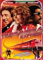 Alle Infos zu Trans-Amerika-Express