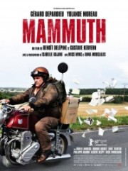 Alle Infos zu Mammuth