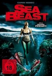 Alle Infos zu Sea Beast