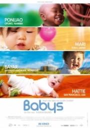 Alle Infos zu Babys