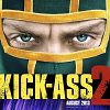 "Mark Millars neue ""Kick-Ass"": Wenn, dann bitte Tessa Thompson!"