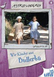 Neues von den Kindern aus Bullerbü