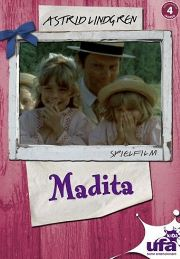 Alle Infos zu Madita