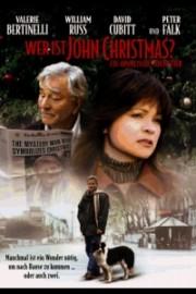 Wer ist John Christmas? - Ein himmlisches Abenteuer
