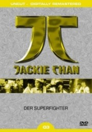 Der Superfighter