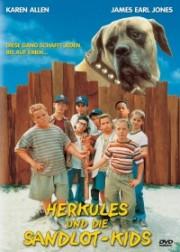 Herkules und die Sandlot-Kids