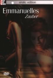Emmanuelles Zauber