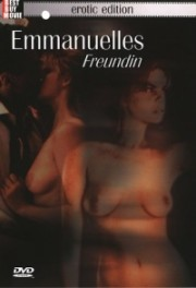 Emmanuelles Freundin
