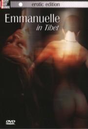 Emmanuelle in Tibet