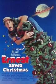 Chaotische Weihnachten